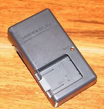 Genuine Fujifilm Lithium Ion Class 2 Battery Charger (BC-45A) Input: 120V 60Hz