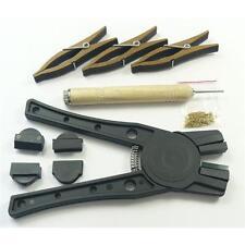 Adoquín Kit de herramientas para modelo de construcción naval