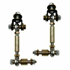 Tuff Country 30927 Sway Bar End Link Kit, For Dodge Ram Truck 4WD NEW