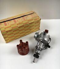 Bosch 0231170149 Zündverteiler Ignition Distributor