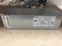 OEM Dell Optiplex 3050 5050 7050 240W Power Supply GDWFH 22M8Y 4GJV9 J61WF