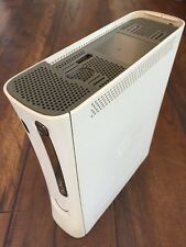 XBOX 360 PRO CONSOLE ONLY ✔ FAT FALCON HDMI ✔ TESTED & WORKS GREAT  Replacement