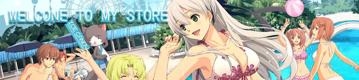 Anime base