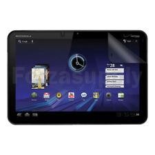 "B2G1 Free NEW LCD Ultra Clear HD Screen Protector for Motorola Xoom Tab 10.1"""