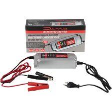 Dino fuerza paquete 136301 batería cargador 6v 12v 3a coche coche moto