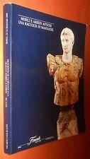 catalogo asta Finarte 740 - mobili e arredi antichi, raccolta di maioliche