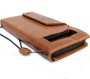 Genuine Leather Case fo Google Pixel 6 Book Vintage Wallet Cover Magnetic Luxury