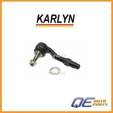 BMW E60 E63 E64 E65 E66 Karlyn Left or Right Tie Rod End 32106776946