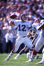 Buffalo Bills Football Vintage Sports Photos