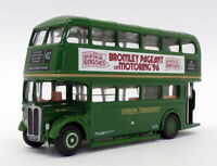 EFE 1/76 Scale 15903 - AEC R/T London Bus Bromley Pageant 1996 R402
