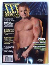 AdamGay Video Magazine Vol 13.  No. 11