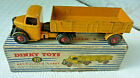 Dinky Toys Articulated Lorry model number 921