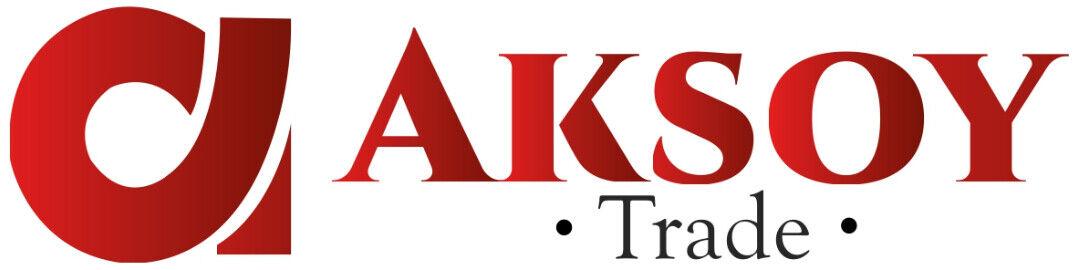 Aksoy Trade
