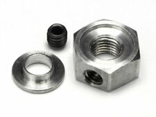 HPI # 72236 ~ Traction Control Nut and Spacer Set