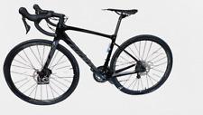 Giant Defy Advanced 1Tiagra Disc Road Bike Size S