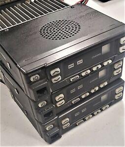 Kenwood TK-862HG Two Way Radio - TWO WAY FLEET RADIO