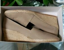 GaLo shoes size 12 womens made in Italy