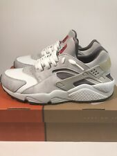 Nike Air Huarache Wings And Waffles Ds Brand New With Box Uk9 Us10 Eu44