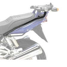 GIVI 527FZ SUZUKI GSX 1400 02-09 MONORACK ARMS MONOKEY TOP BOX CASE LUGGAGE RACK