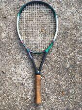 New listing Prince ThunderLite LongBody Oversize 4 1/4 Tennis Racquet - 800 PL - OS
