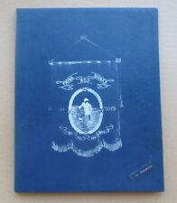 More details for masonic faith & works lodge 5079 history t.wolverson author's copy wolverhampton
