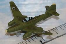 MICRO MACHINES Aircraft Me-262 Messerschmitt