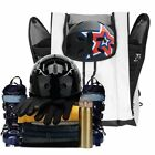 Boot Bag Ski Boots And Snowboard Boots Bag Excellent For Travel With Waterproof