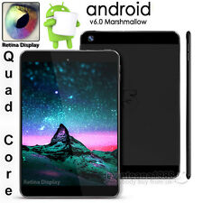 "7,9"" Zoll Retina FNF iFive mini 4S Android 6.0 Marshmallow Octa Core Tablet PC"