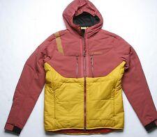 La Sportiva Latok 2.0 Down Jacket (M) Nugget Rust