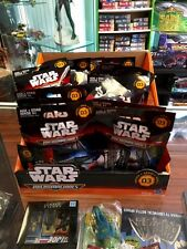 Star Wars Episode 7 Micro Machines Vehicle Case of 24 by Hasbro