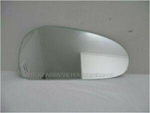 PROTON PERSONA CM - 2/2008 to 6/2014 - 4DR SEDAN - RIGHT SIDE MIRROR - FLAT GLAS