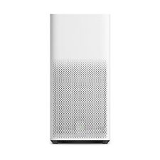Xiaomi II Smart Mi Air Purifier Cleaner CADR 330m3/h Purifying PM 2.5 Cleaning