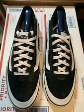 "Vans ""PRO Ultracush""  Mens 13 black low skateboard Sneakers"