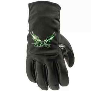 Arctic Cat Adult Champion Gloves 52820__
