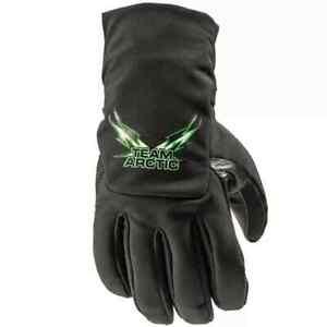 Arctic Cat Adult Champion Gloves 52820__