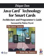 smartcard programmer