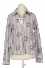 Esprit Damenblusen, - tops & -shirts in Übergröße Größe