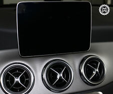 "Mercedes 8 In écran Audio COMAND 20 NTG 5 GLA x156 8"" a1669001914 45 AMG"