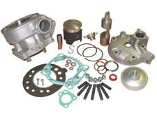 Athena Kit cylindre YAMAHA DT125 /TDR 125 / TZR 125,DERBI GPR Sachs ZZ / ZX