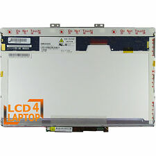 "Replacement LTN141W1-L09 for Dell Latitude D630 Laptop Screen 14.1"" LCD WXGA"