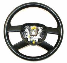 VW Touran Leather Steering Wheel OEM 1T0 419 091 B