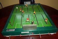 Meigs Scoccer  Game  table top hockey Germany