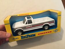 ERTL BIG FARM COUNTRY PICKUP TRUCK 1/32  Scale Die Cast in BOX Farmcountry