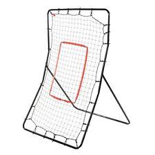 Baseball Practice Net Sports Training Pitching Hitting Batting Youth Backstop