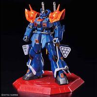 HG 1/144 Gundam Base Limited Efreet Custom [Metallic Gross Injection] Gunpla F/S