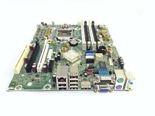 HP 611834-001 HP Elite 8200 SFF PC Motherboard LGA1155/Socket H2 | REF:B354