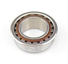 F207555.6 Gearbox Cylindrical Roller Bearing 29 X 46 X 18.15mm