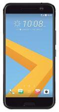 HTC 10 - 32GB-Carbone Grigio-Sbloccato di Fabbrica