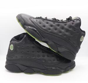 Jordan 13 Retro Altitude 2017 Size 8.5
