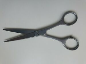 "Winoss. Solingen Finea Scissors 5,5"""